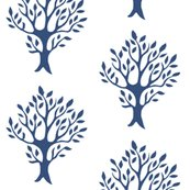 Rwhite-tree-stamp-fabric5-crop2-dkblstencil-wht_shop_thumb