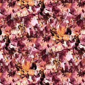Purplefloral