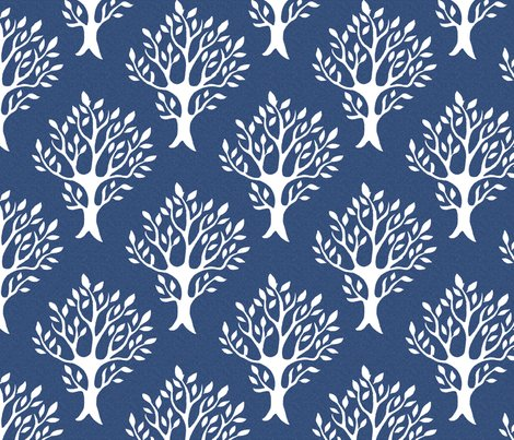 Rwhite-tree-stamp-fabric1-crop1-wht-dkbl-stencil_shop_preview