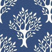Rwhite-tree-stamp-fabric1-crop1-wht-dkbl-stencil_shop_thumb