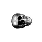 """9"""" skull"""
