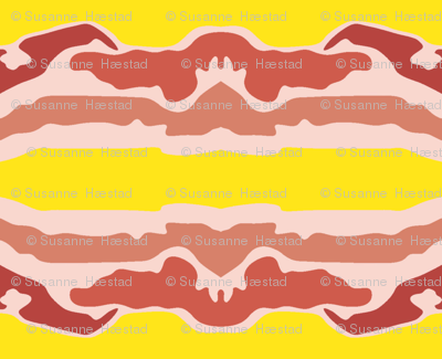 bacon_border1