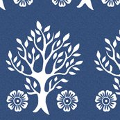 R2flowers-visual-bal-white-tree-stamps-fabric2-crop2-wht-dkblstencil_shop_thumb