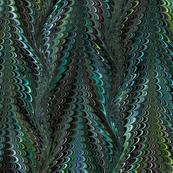 GreenBlack-Icarus