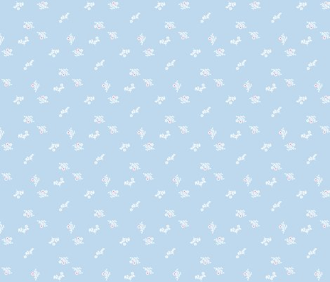 Rpale_blue_floral_shop_preview