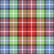 tartan - fifties contest
