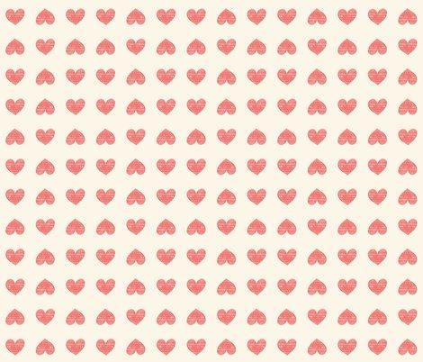 Rrrheart_pattern_shop_preview