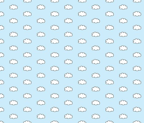 Cloudy_sky_light-blue_upload_shop_preview
