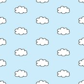 Cloudy_sky_light-blue_upload_shop_thumb