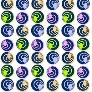 Mizunami Marbles