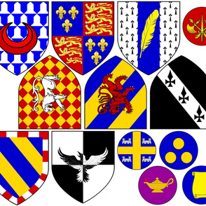 yard_of_crests