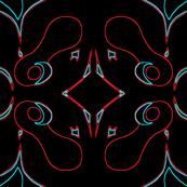 Neon Culture
