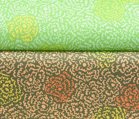 Rfirefly_flowers_colorway_3_comment_358012_preview