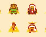 Zelda_original_characters.pdf_thumb