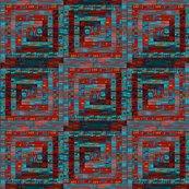 Rrrrdouble-stitching-double-rotate-log-cabin-light-dark_shop_thumb