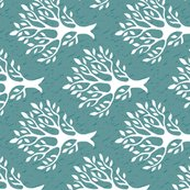 Rwhite-tree-stamp-fabric1-crop1-wht-medblgrn-rotate_shop_thumb