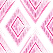 diamonds_lines_watercolor_coral