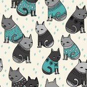 Rsweater_cats_tiff_blue_shop_thumb
