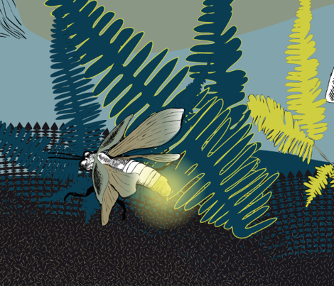 Rrrrfireflies_party_comment_329209_preview
