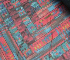 Rrrrdouble-stitching-quad-log-cabin-light-dark_comment_366706_thumb