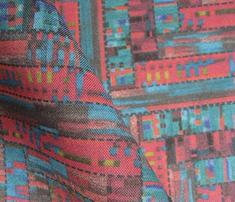 Rrrrdouble-stitching-quad-log-cabin-light-dark_comment_366709_thumb