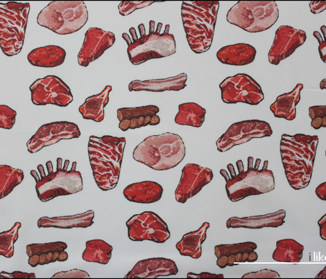 Rrrrmeats_white_copy_comment_376490_preview