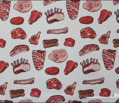 Rrrrmeats_white_copy_comment_376490_thumb