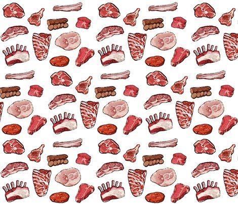 Rrrrmeats_white_copy_shop_preview