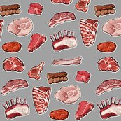 Rrmeats_grey_copy_shop_thumb