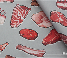 Rmeats_grey_copy_comment_376484_thumb