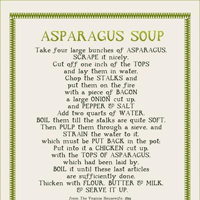 ASPARAGUS_SOUP