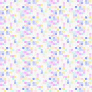 Pixel Plus I