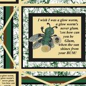 Ra_glow_worm_s_never_glum__shop_thumb