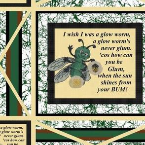 A_Glow_worm_s_Never_Glum