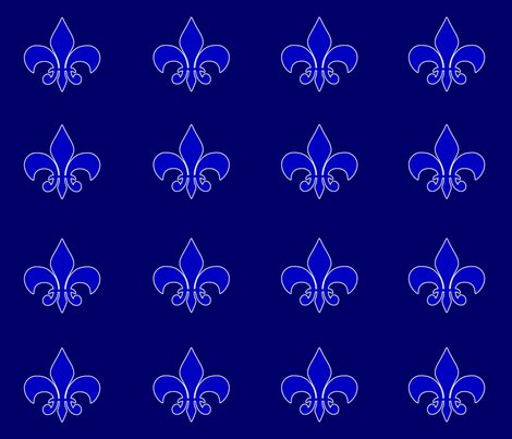 Fleur_de_lis_custom_shop_preview
