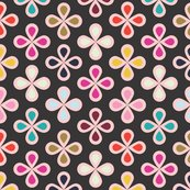 Rrrdrop_flower_multi_blackbgrd_squarerepeat.ai_shop_thumb