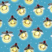 Rfireflies_shop_thumb