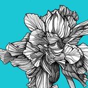 Hibiscusline_pillowfabric_turq_shop_thumb
