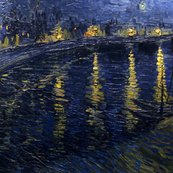 Van_gogh_starry_night_over_the_rhone_1888_shop_thumb