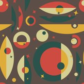 Spoonflower_64_-_mid_century_modern_background_5_-_redo_-_stars_shop_thumb