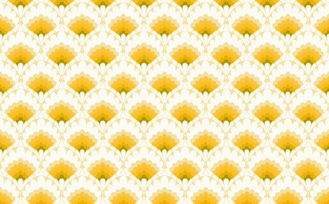 fanny fabric by myracle on Spoonflower - custom fabric