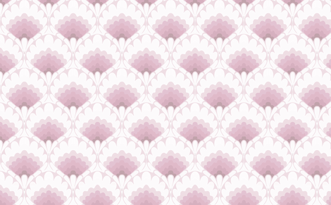 fanny_rose fabric by myracle on Spoonflower - custom fabric