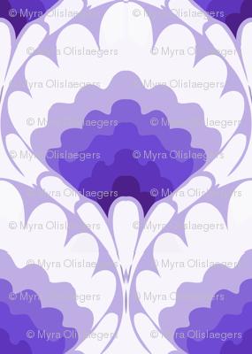 fanny_purple