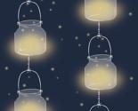 Rrrfestival_fireflies_thumb
