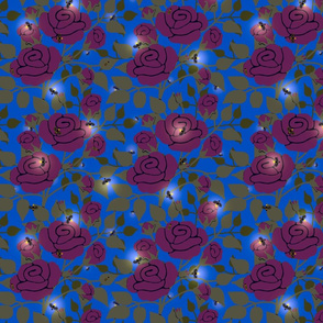 fireflies_on_the_night_roses