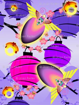 FinalJapaneseFireflies