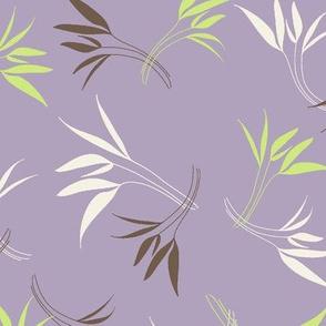 Hyacinthe 6med
