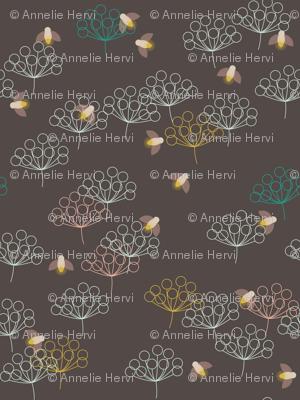 ChasingFireflies