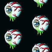 Rrrrrrhow-to-draw-an-eye-tattoo-tattoo-eye_1_000000008758_5_shop_thumb