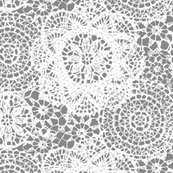 Rdoilies_lighter_grey_dots_shop_thumb